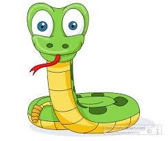 images-snake
